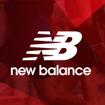 New-Balance-Blog-Posts2-uai-1032×658