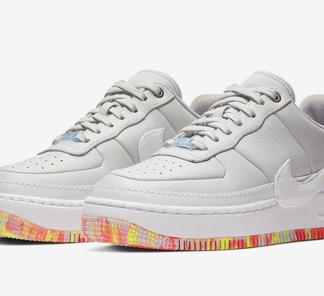 Nike-Air-Force-1-Jester-Pure-Platinum-AV2461-001-4
