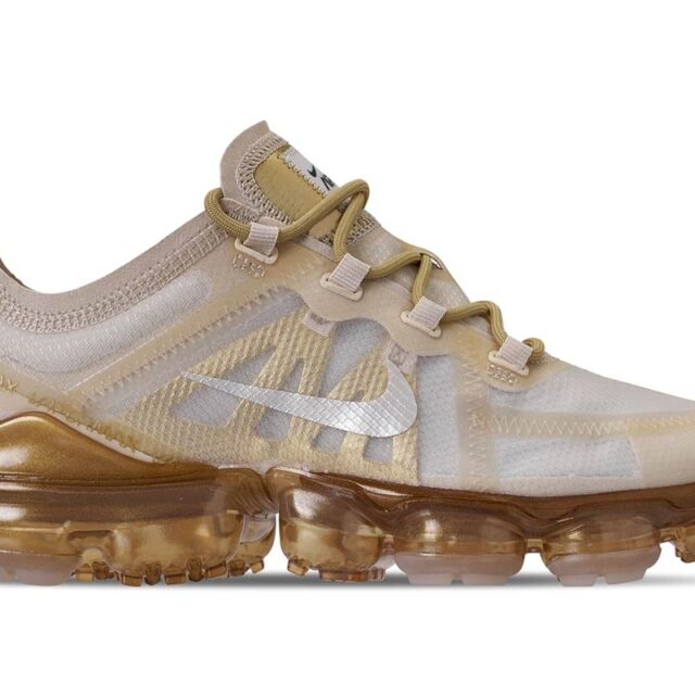 Nike-Air-VaporMax-2019-White-Gold-AR6632-101-Release-Date