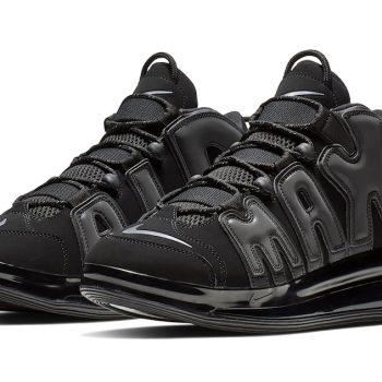 Nike-Air-More-Uptempo-720-Black