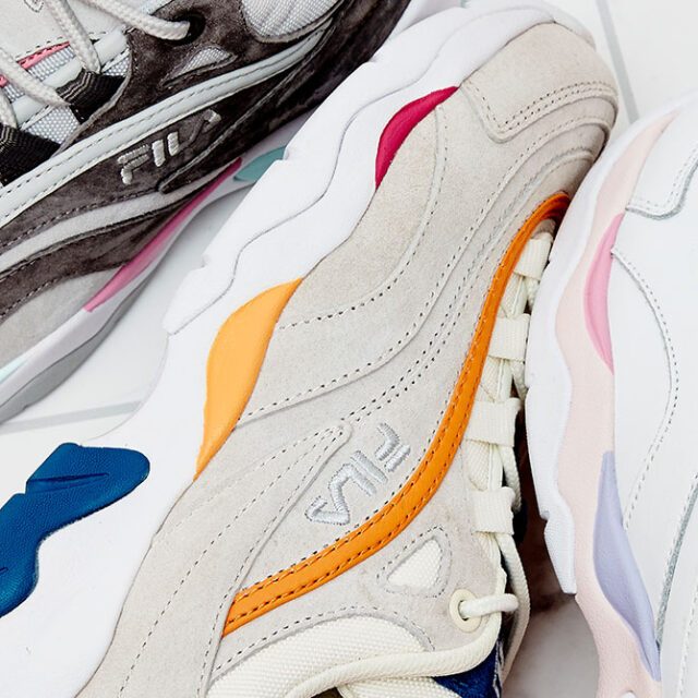 fila ray trainers OFFICE exclusive-04