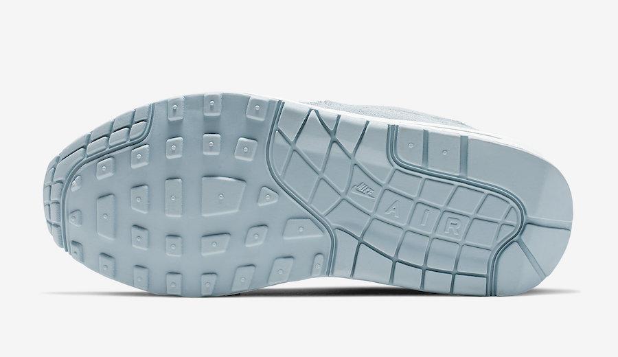 Nike-Air-Max-1-Premium-454746-405-Release-Date-1