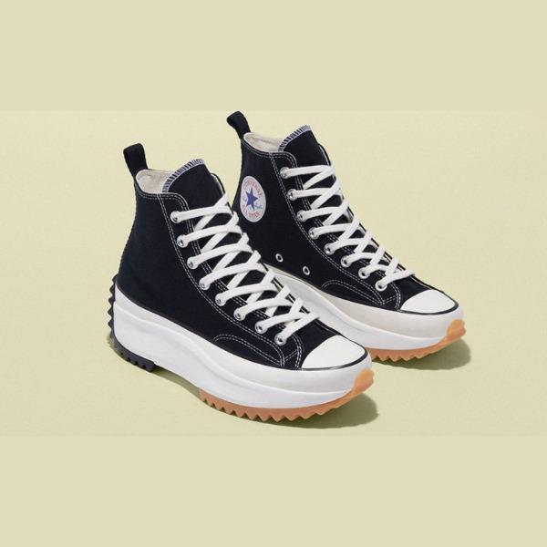 converse-jw-anderson-black-run-star-hike-2