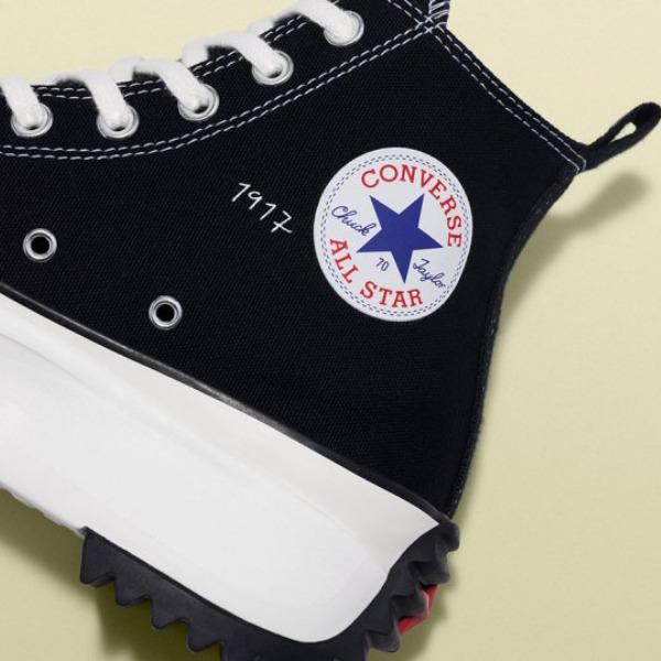 converse-jw-anderson-black-run-star-hike-3