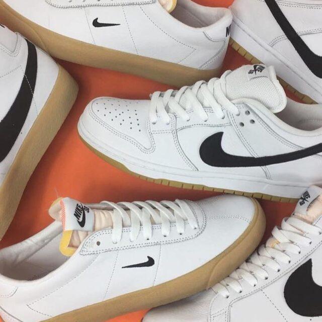 Nike-SB-Dunk-Low-Orange-Label-White-Gum-CD2563-100-Release-Date-6