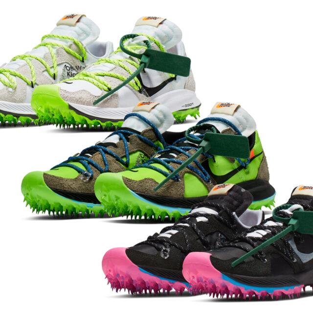 Off-White-Nike-Zoom-Terra-Kiger-5-Release-Date