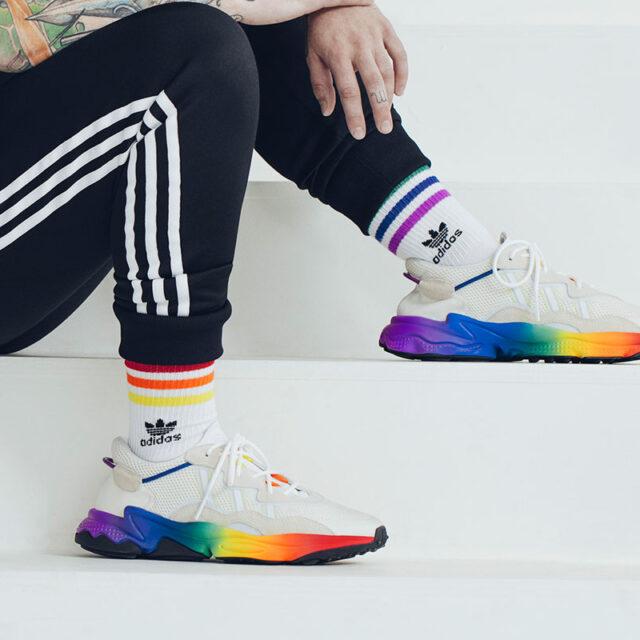adidas-pride-pack-keith-haring-6