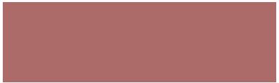 hince-brand-logo