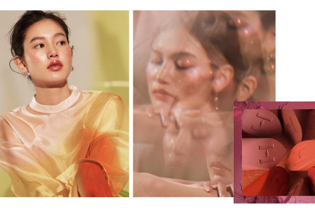 hince korean cosmetics-03
