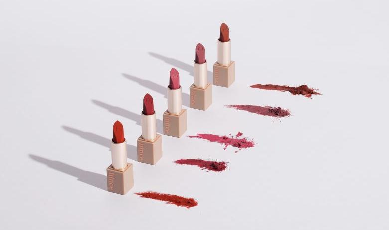 hince korean cosmetics-06