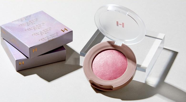hince korean cosmetics-11