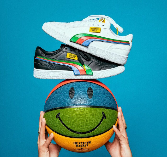 Chinatown-Market-PUMA-Collection-Release-Date