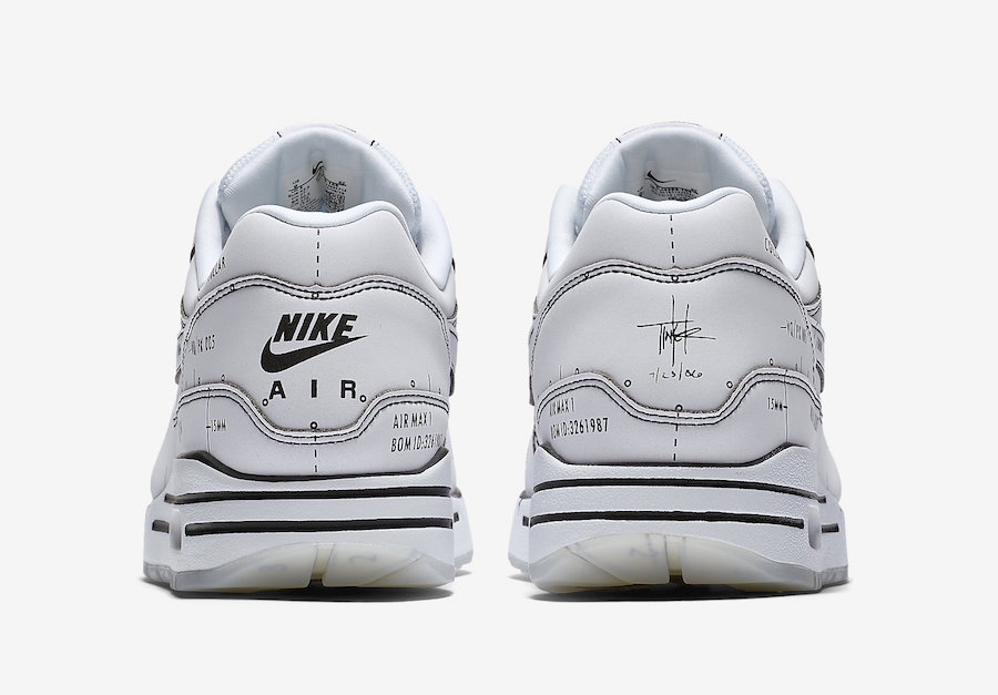 Nike-Air-Max-1-Sketch-To-Shelf-CJ4286-100-Release-Date-5