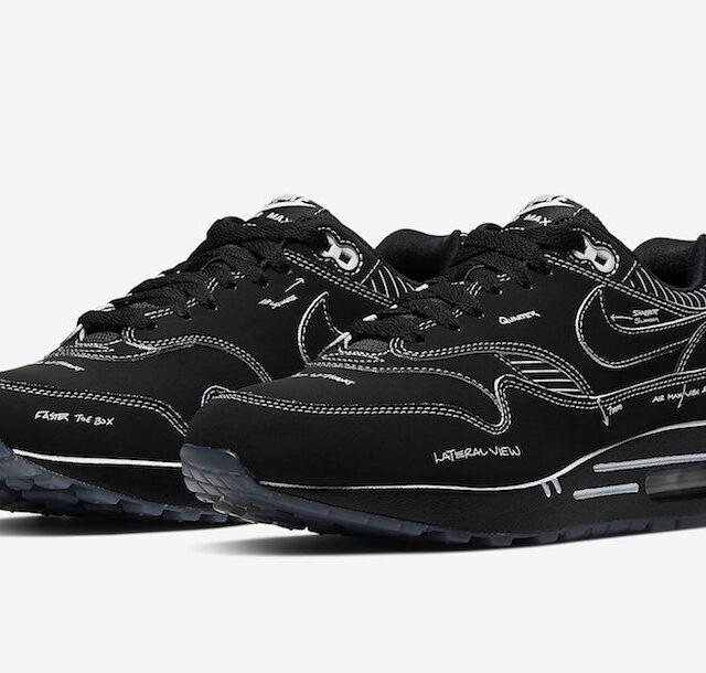 Nike-Air-Max-1-Tinker-Black-Schematic-Sketch-To-Shelf-CJ4286-001-01