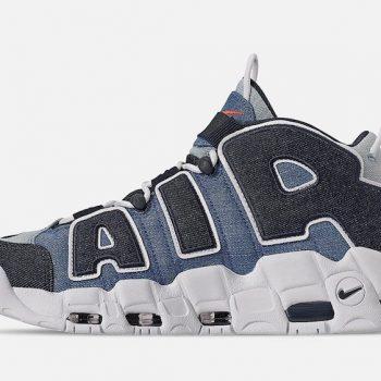 Nike-Air-More-Uptempo-Denim-CJ6125-100-01