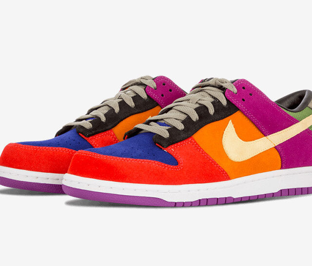 Nike-Dunk-Low-Viotech-2019-CT5050-500-03