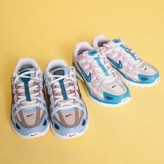 Nike-P-6000-CK2961-031-CK2961-131-01