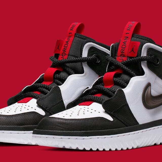 Nike air-jordan-1-react-white-black-red-ar5321-016-2