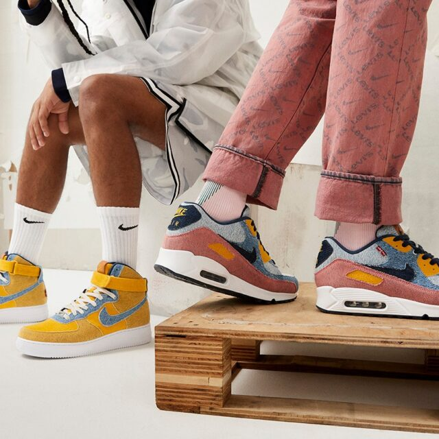 nike-x-levis-air-force-1-premium-low-by-you-01