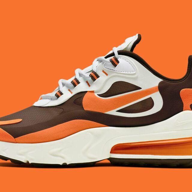 travis-scott-x-nike-air-max-270-react-cream-orange-brown-01