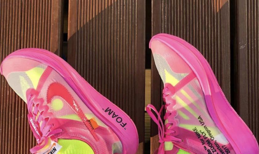 Sneakers_Socks_Style_banner