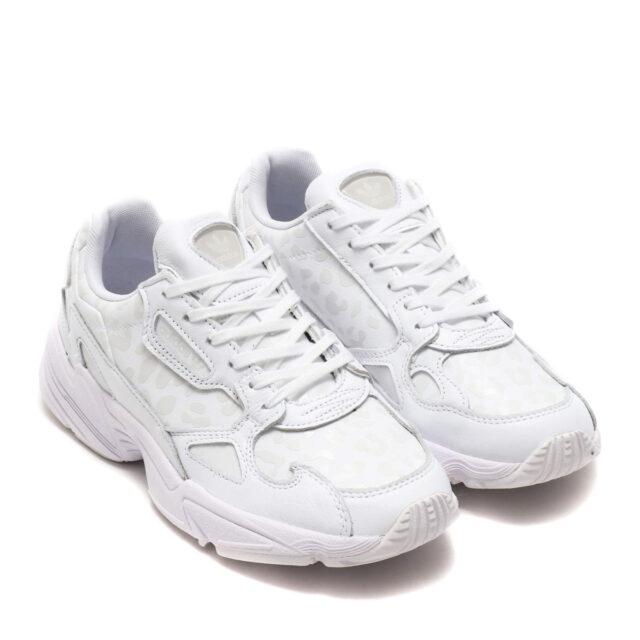 Adidas_Originals_Falcon_White_EH2665_atmos_chapter