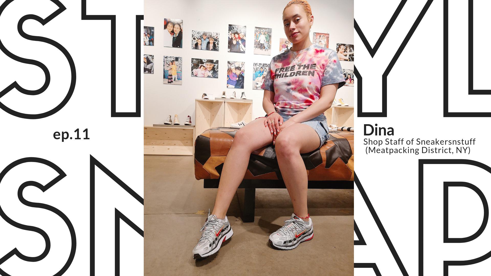 Style_Snap_Dina