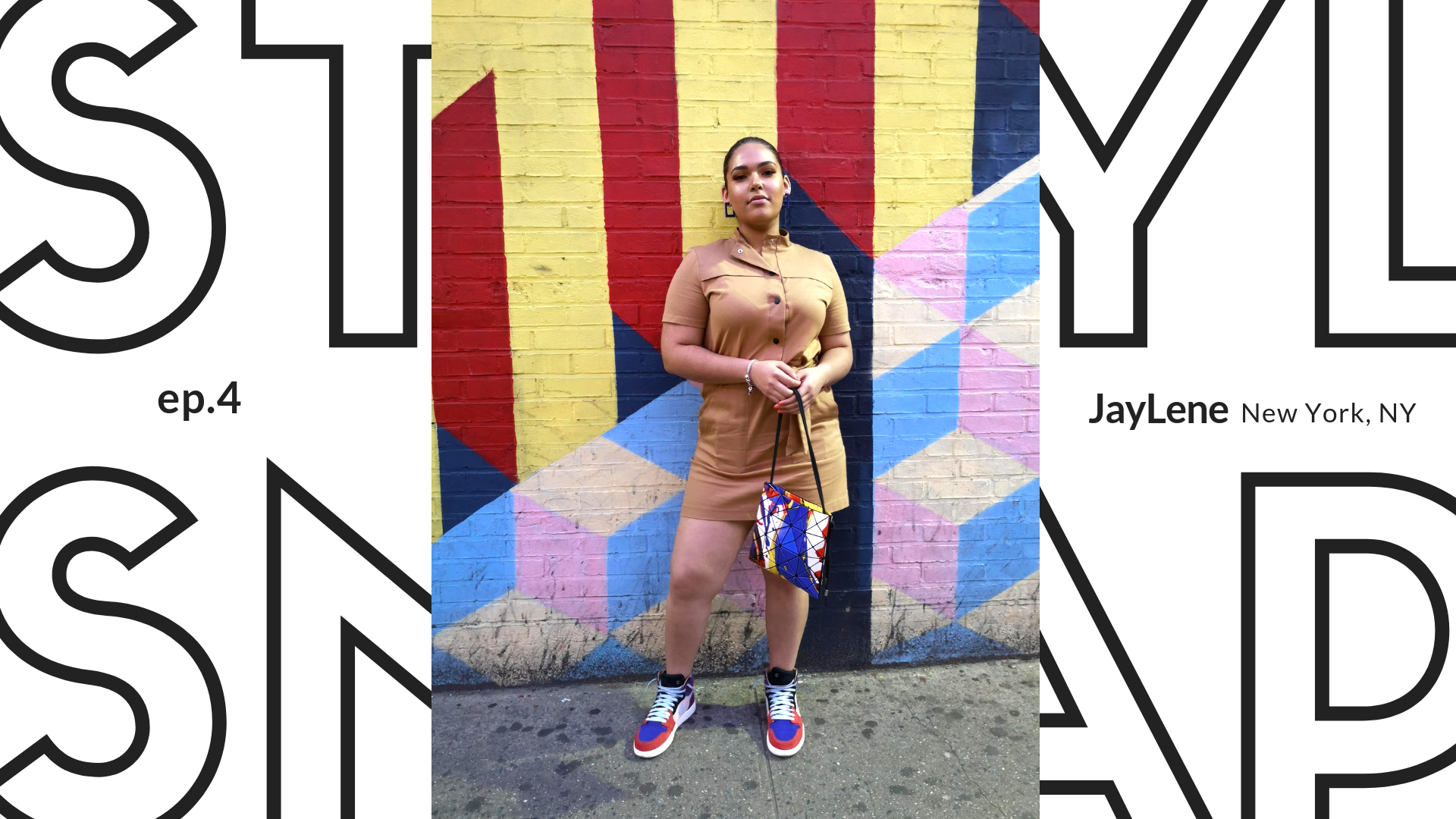 ニューヨークのスタイルスナップ写真 Style_Snap_Jaylene