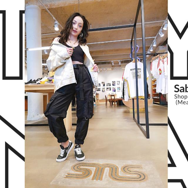 Style_Snap_NY_Sabrina