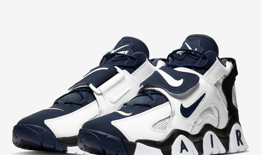 Nike-Air-Barrage-Mid-Midnight-Navy-AT7847-101-01