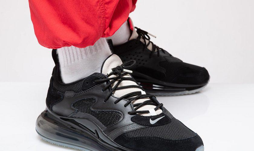 Nike-Air-Max-720-OBJ-Black-CK2531-002-01