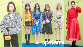 Seoul Fashion Week 2020 SS Style Snap-01