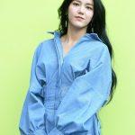 Seoul Fashion Week 2020 SS SFW ソウル ファッション ウィーク 2020年 春夏 最新 AOA