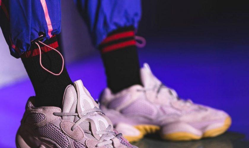 adidas-Yeezy-500-Soft-Vision-FW2656-15