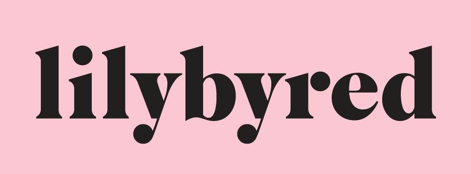 lilybyred リリーバイレッド 人気 おすすめ トレンド 韓国 コスメ kpop 宮脇咲良 ボミン ヒョンビン