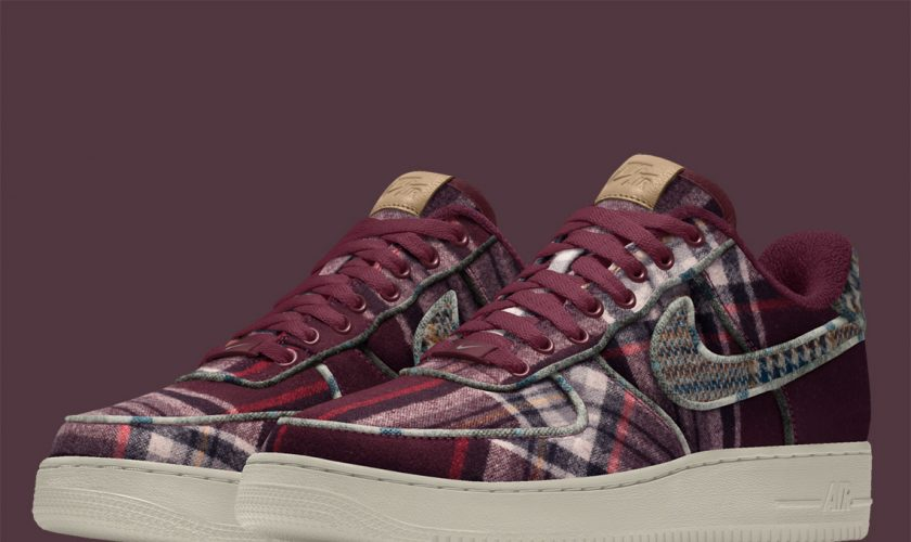 nike-air-force-1-pendleton-by-you