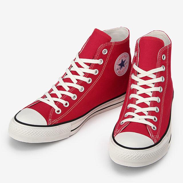 Converse ALL STAR 100 Gore-Tex Hi (コンバース オールスター 100 ゴア テックス)