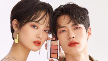 LAKA korean Cosmetic Brand-02