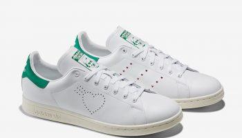 Human-Made-adidas-Stan-Smith-04