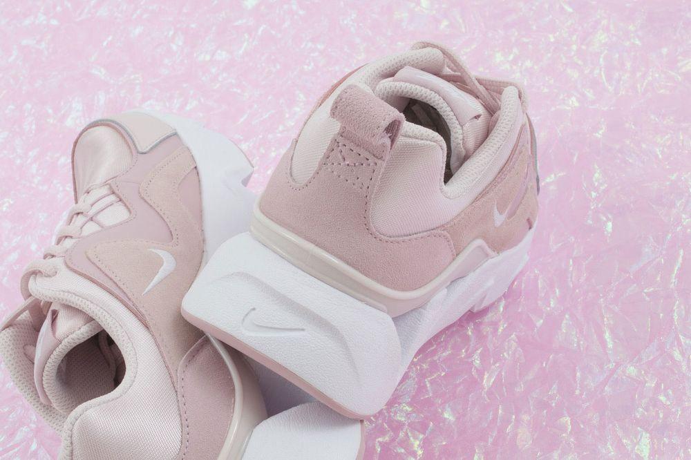 Nike RYZ 365 (ナイキ RYZ 365)