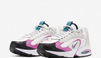 Nike WMNS Triax CQ4250-102-01