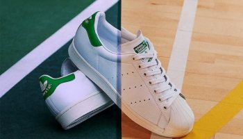 adidas-Superstan-White-Green-FW9328-07