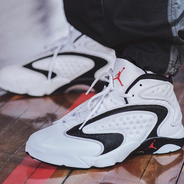 Nike Air Jordan WMNS OG Retro (ナイキ エア ジョーダン ウィメンズ OG レトロ) 133000-106