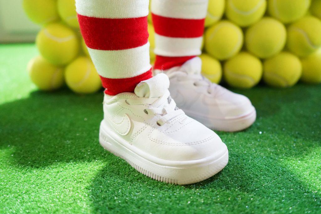 アトモスコン 7 スナップ写真 (atmoscon-vol.7-sneaker-girl-style-snap-hinata_air force-1)