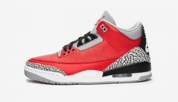 Nike Air Jordan Retro 3 SE_CK5692-600_main