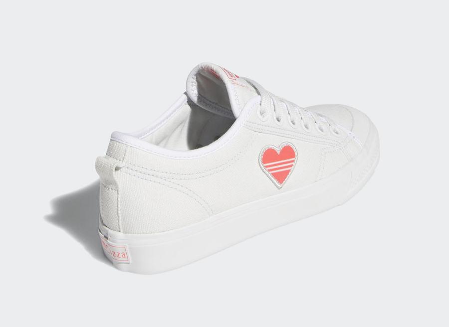 "adidas ""Valentine's Day 2020"" (アディダス ""バレンタインデー 2020"")"
