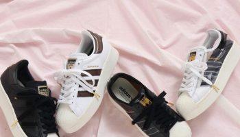 adidas WMNS Superstar Bold-04