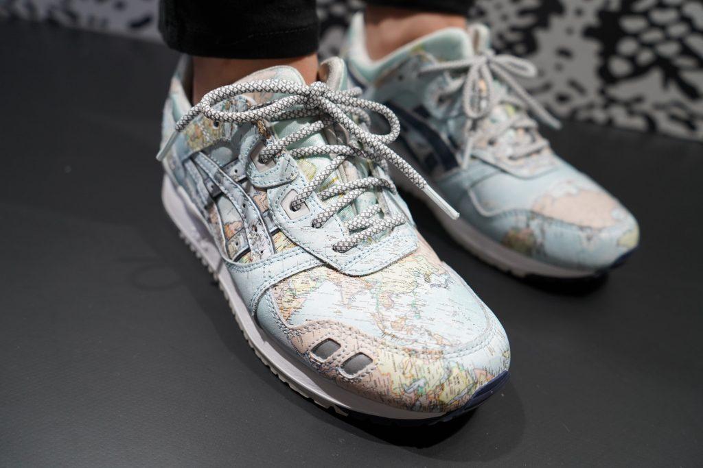 atmoscon-vol.7-sneaker-girl-style-snap-Nohara-Hanako-Asics_atmos_collabo