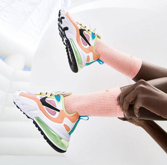"""Nike Air Max """"Vibrant Pack"""" (ナイキ エア マックス """"ヴァイブラント パック"""")"""