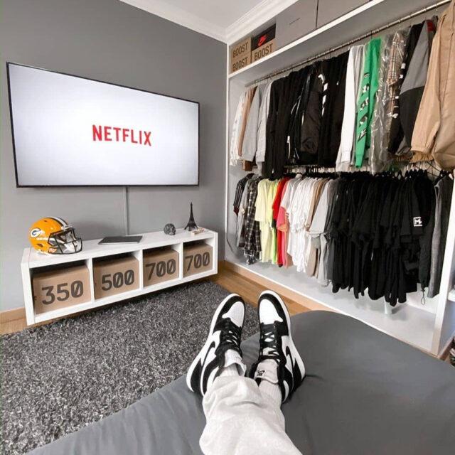 ハマる!【Netflix動画 5選】おうち時間におすすめのオリジナル独占配信コンテンツをご紹介